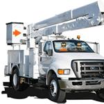 Utility equipment parts