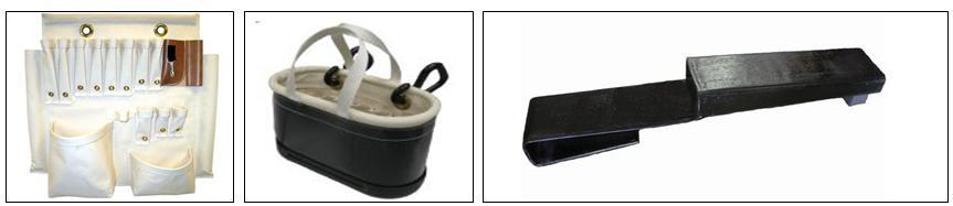 Bucket Truck Parts Utility Equipment Parts
