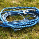 The Scoop on Winch Line Ropes