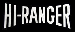 Hi-Ranger