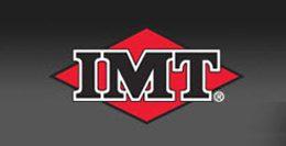 IMT Cranes