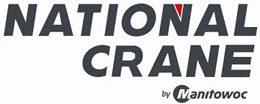 National Crane