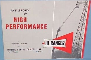 hi ranger wiring diagram schematic diagram 1990 Ford Ranger Wiring Diagram history of hi ranger bucket trucks buckettruckpartsutility hi ranger terex t292 wiring diagram hi ranger wiring diagram