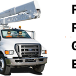 Utility Equipment Parts, LLC